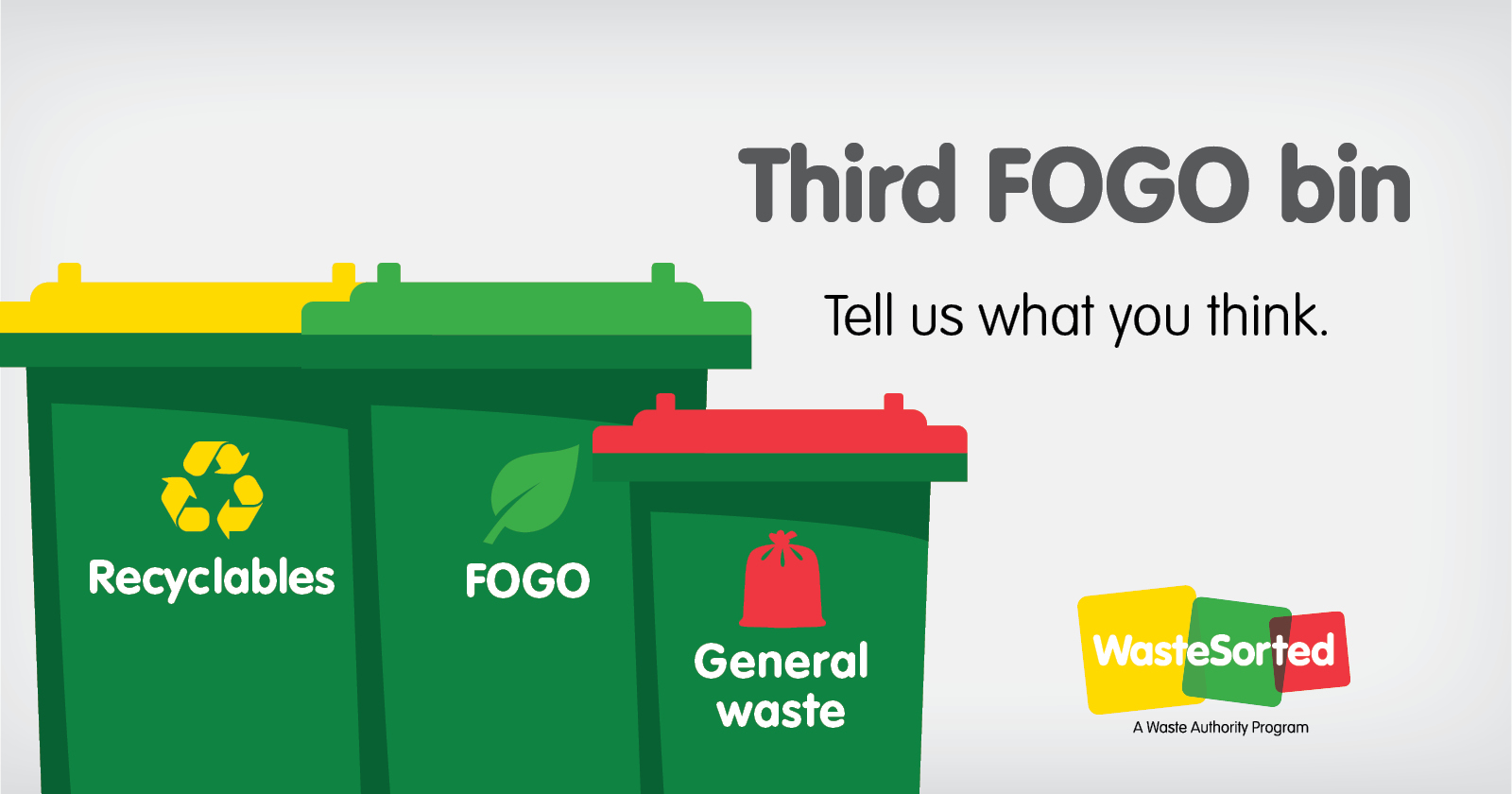 Share your thoughts on FOGO